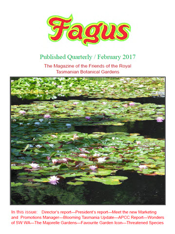COVER Fagus Feb 2017