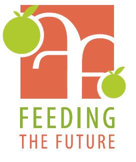 Feeding the Future Logo