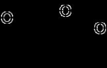 Karrikinolide chemical structure