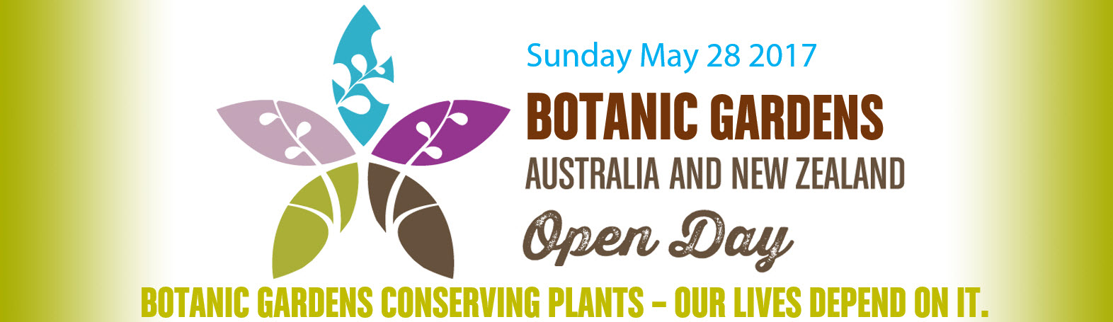 BGANZ-Open-day-RTBG-website-banner-2