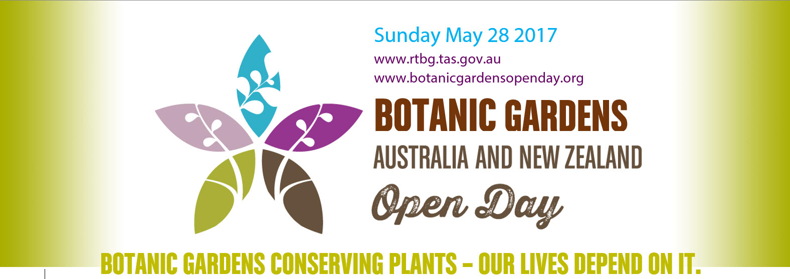 BGANZ-Open-day-RTBG-website-banner