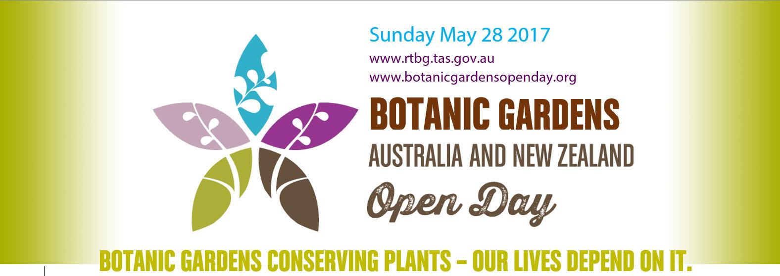 BGANZ-Open-day-RTBG-website-banner