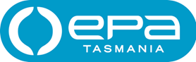 epa logo 2016