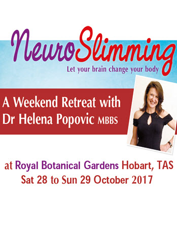 Neuroslimming Retreat