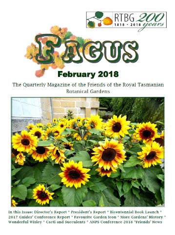 Fagus cover Nov 2017