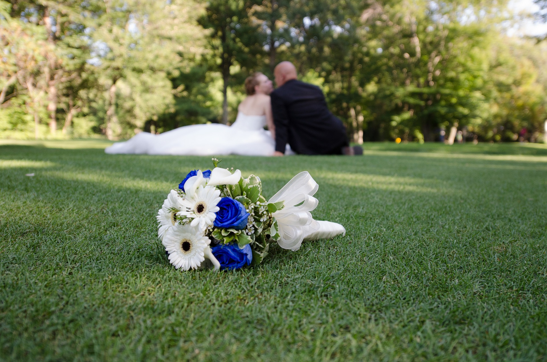 wedding-lawn