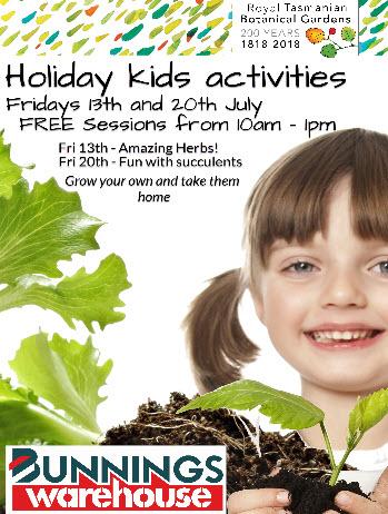 https://gardens.rtbg.tas.gov.au/holiday-activities/